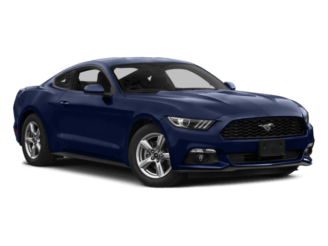 north riverside new ford and used car dealer 2016 car release date. Cars Review. Best American Auto & Cars Review